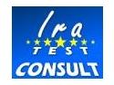 Curs autorizat CNFPA Manager de proiect - aplicatii fonduri structurale