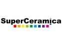 High Life Events, SUPERCERAMICA ROMANIA lanseaza cel mai mare showroom de amenajari interioare !