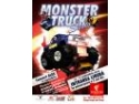 VITANTIS MONSTER TRUCK SHOW
