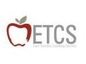 ETCS Professional Coaching Certification Program