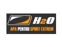 4 ani de H2O Special Jam Session
