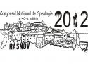 Congresul National de Speologie editia a 40-a