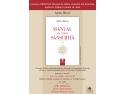 Lansarea primului Manual de limba sanscrita din Romania
