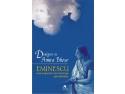 Lansare de carte - Dialoguri cu Amita Bhose: Eminescu este magnetul... - la Libraria Eminescu