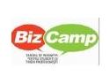 Bizcamp,a II-a editie a  taberei de business pentru studenti si tineri profesionisti!