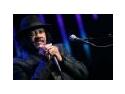 Boo Boo Davis aduce blues-ul din Mississippi la Hard Rock Cafe Bucuresti