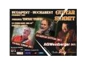 Budapest-Bucharest Guitar Summit
