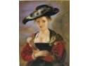 De ziua lui Picasso, s-a lansat www.picturicelebre.ro