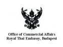 """Export Rally Mission to Romania"" - Misiune economica din Thailanda"