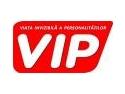 Gala Premiilor VIP