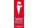 Targul de moda Fashion East Fair - vor expune, prezenta si vinde creatiile designeri underground de haine, pantofi, accesorii si jucarii din Romania.