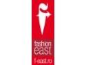 Targul de moda Fashion East Fair - vor expune, prezenta si vinde creatiile designeri underground de haine, pantofi, accesorii si jucarii din Romania.