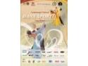 Campionatul national de dans sportiv