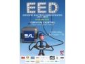 Expozitia Electrica Demonstrativa, editia a III-a