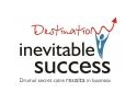 Geoff Burch- Destination: Inevitable Success- Evenimentul de antreprenoriat al anului 2010