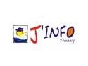 Cursuri JInfo Training februarie-martie