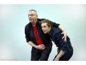 Legendele dansului, la Întâlnirile JTI