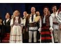 Concert extraordinar de colinde şi cântece tradiţionale din Transilvania