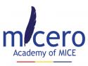 Conferinta Academiei MICERO 2012