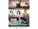 FUTURE SOUNDS FESTIVAL - 2012 WINTER EDITION / 24 Februarie la Safehouse (Popa Nan 82)