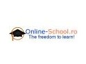 Curs online Leadership si dezvoltarea echipei: 01-30 septembrie 2009
