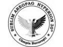 In cursul serii de 23 martie 2010. va avea loc Ceremonia de Aprindere a Luminilor al primului Areopag feminin din Romania cu numele distinctiv  HYPERION