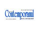 Premiile Contemporanul. Ideea Europeana la 20 de ani – seria Nicolae Breban