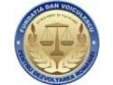 """Clubul de Excelență Dan Voiculescu anunţă o nouă preselecţie pentru grupul vocal """"Steluţele Europei""""!"""