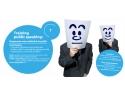 Training Public Speaking: Stăpânește arta vorbitului în public
