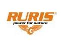 Concursul National EUROCOSASUL RURIS, editia a II-a