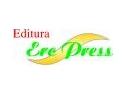 MOMENT ARTISTIC CU SI PENTRU COPII OFERIT DE ERC PRESS