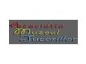 Expozitie permanenta a asociatiei Muzeul Jucariilor
