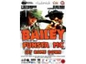 [2 OCT] BAILEY & FUNSTA MC, JAY ROME @ MIDI Club CLUJ by Unusual Suspects