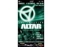 [4 DEC] ALTAR LIVE @ CLUJ IRISH&MUSIC PUB - THE INVASION!