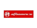 Intalnirea Alfa Amore Romania