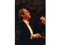 Concert extraordinar cu ocazia sommet-ului Francofoniei la Bucuresti