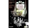 Spectacol Titanic Vals