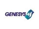 Solutii GENESYS SYSTEMS pentru Telecom si Utilitati