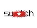 !!! Concert live Maria Radu at Swatch Instant Store miercuri 6 dec!!!!