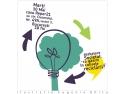 Daca e marti, Societal dezbate…Despre ce gasim in culisele reciclarii?