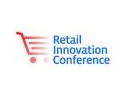 RETAIL INNOVATION CONFERENCE