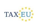 TaxEU Forum 2010