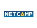 NetCamp 2009