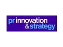 PR INNOVATION & STRATEGY