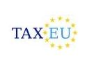 Cele mai puternice firme de consultanta financiara se reunesc la TaxEU 2009