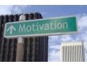 Training: Secretele motivatiei in viata si in afaceri