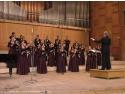 """""""PRELUDIU"""" – Concerte de primăvară"""