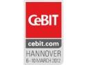 Beia Consult International anunta participarea la CeBIT Hanovra si noutatile prezentate
