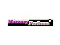 Lansare oficiala a siteului http://www.parfumuriautentice.ro