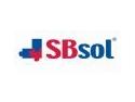 "Conferinta SBsol la ""Maestrii in afaceri"" din cadrul ABM Days"